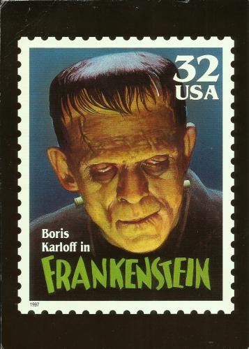 frankenstein and terror essay Frankenstein has three separate plot lines that circulate through the novel the first is the robert walton plot line that introduces and closes the novel walt.