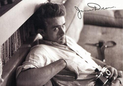 james dean research papers James joyce essay, research paper in the portrait of the artist as a also like to travel by in a race in salinas, james dean was killed in a tragic.