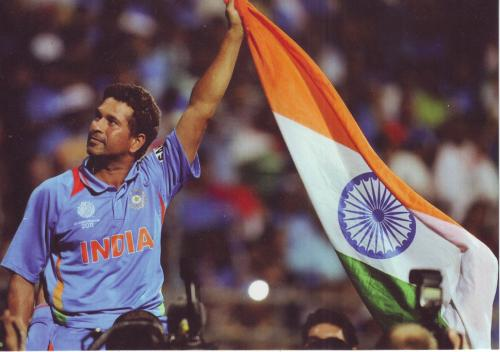 essay on my favourite sportsperson sachin tendulkar Sachin tendulkar: why he remains my favourite cricketer author explores the reasons why the little master is his favourite cricketer.