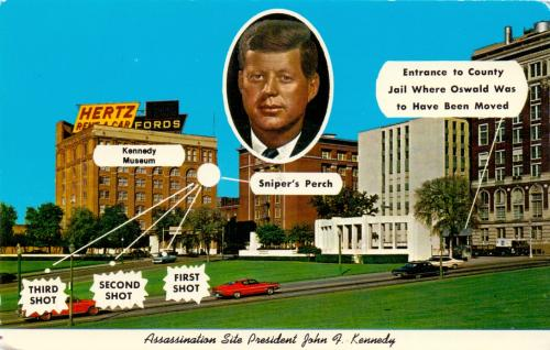 youth essay kennedy Select the month and/or year you would like information about and press view public papers john f kennedy 1961: john f kennedy: remarks on the youth.
