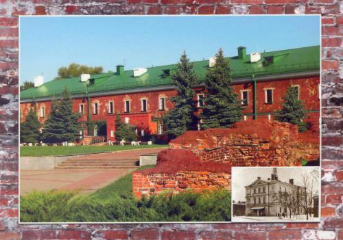 postcard image of BY-489711