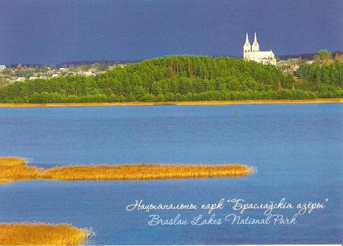 postcard image of BY-842792