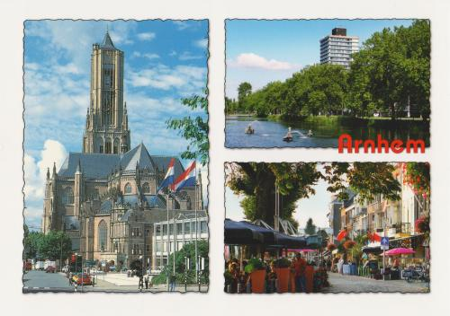 postcard image of NL-3062003