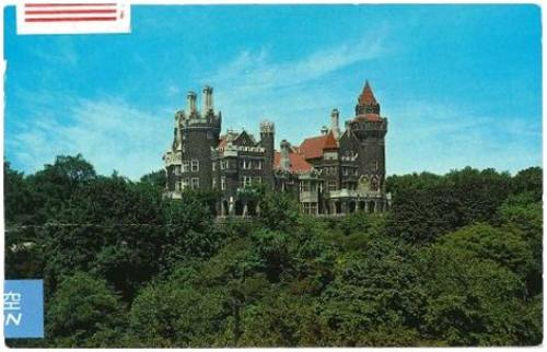 postcard image of CA-1052938