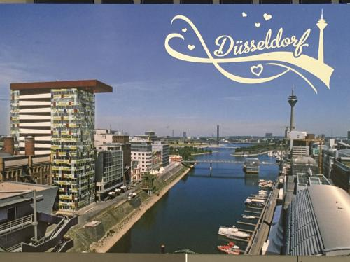 postcard image of DE-9369733