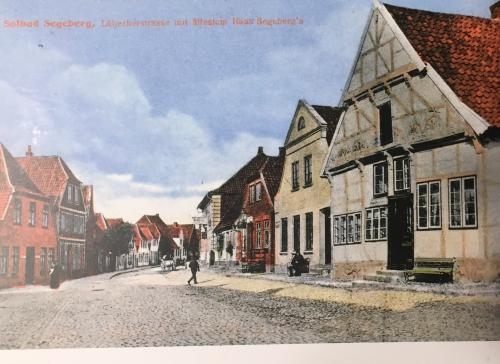 postcard image of DE-9975860