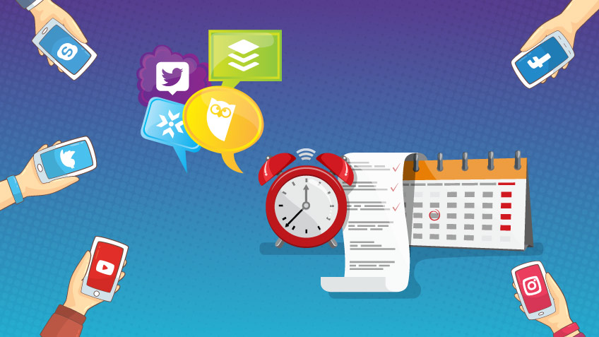 4-free-social-media-tools-to-simplify-streamline-your-posting-schedule.