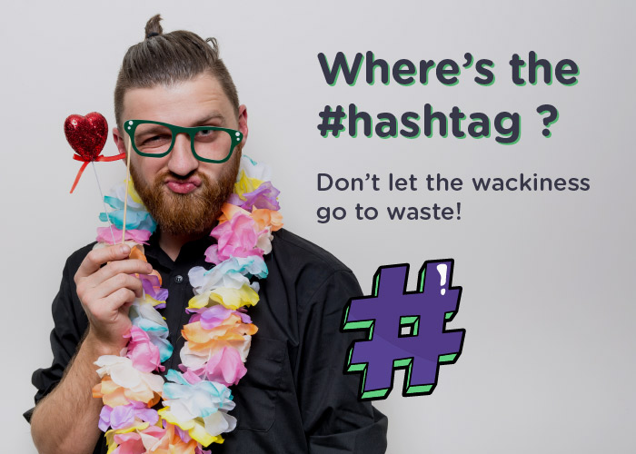 props-to-promote-hashtags
