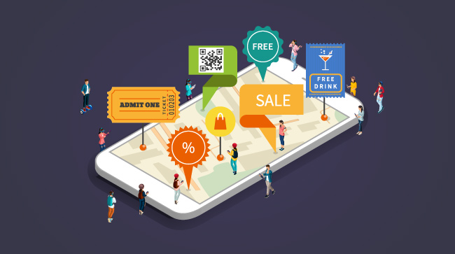 reasons for mobile marketing strategy