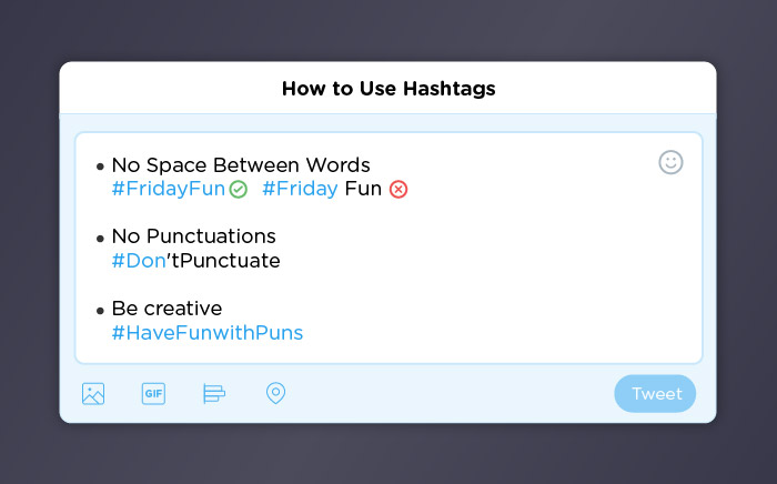 tips-to-use-hashtags