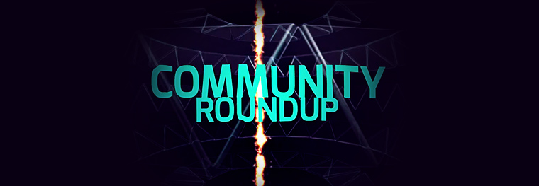 Community   Not Just a Flimsy Buzzword Anymore
