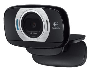 Best YouTube Webcams   TGNs Top 5