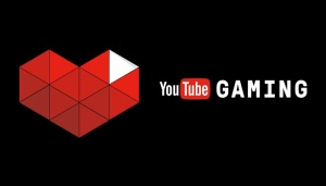 YouTube Gaming: How To Get Started