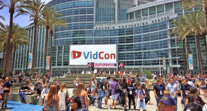 Best Video Game Conferences For YouTube Gamers