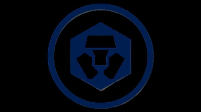 Crypto.com Coin (CRO) coin