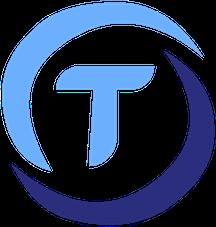 TrueUSD (TUSD) coin