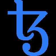 Tezos (XTZ) coin