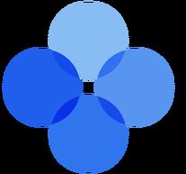 OKB (OKB) coin