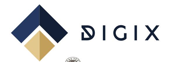 DigixDAO (DGD) coin