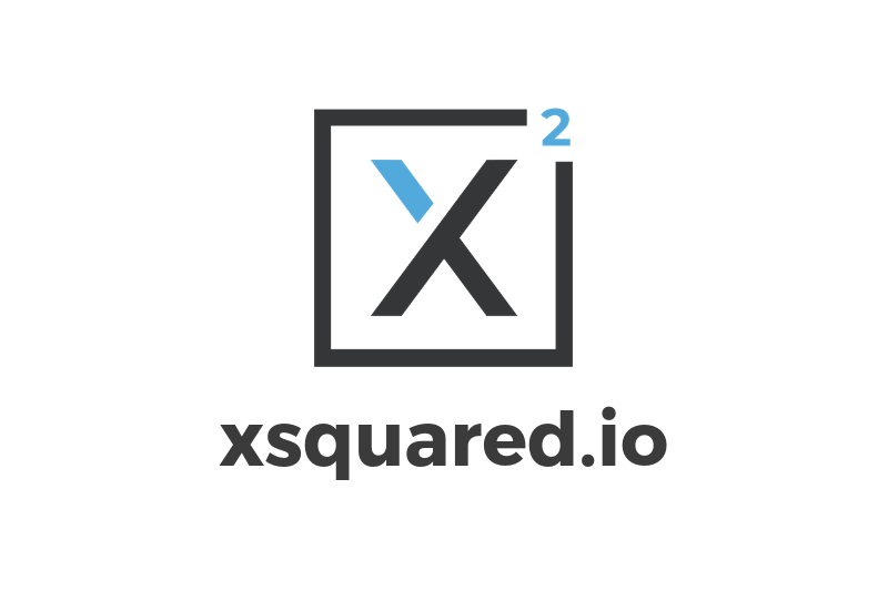 Altcoin Fantasy and XSquared.io