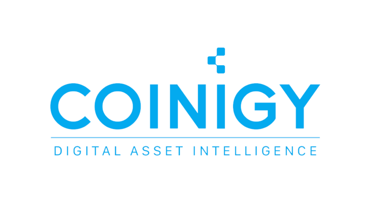Altcoin Fantasy and Coinigy