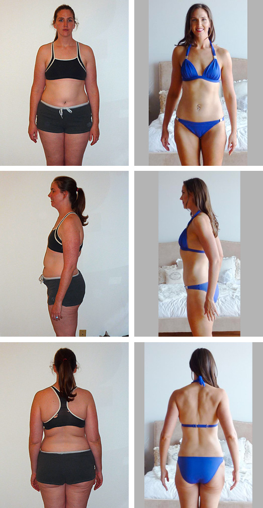 Yes you can weight loss blog photo 8