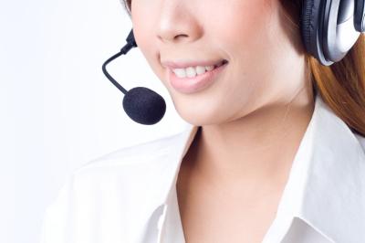 Telecommute Customer Service Jobs