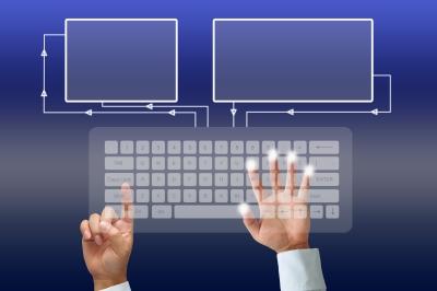 Telecommute Technical Writing Jobs