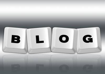 Telecommute Blogging Jobs