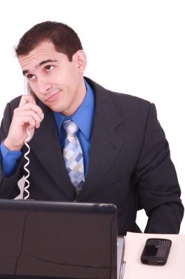 Fun Ways to Pass Time in Boring Online Meetings