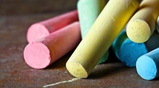 Throwback Thursday: 5 Summer Crafts for Kids