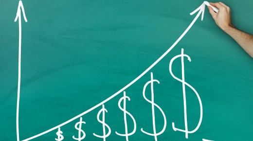 Earn $18 Per Hour as a Telecommuter