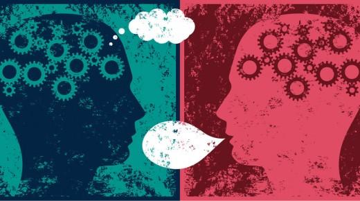 WANTED: Freelance Spoken Language Translators