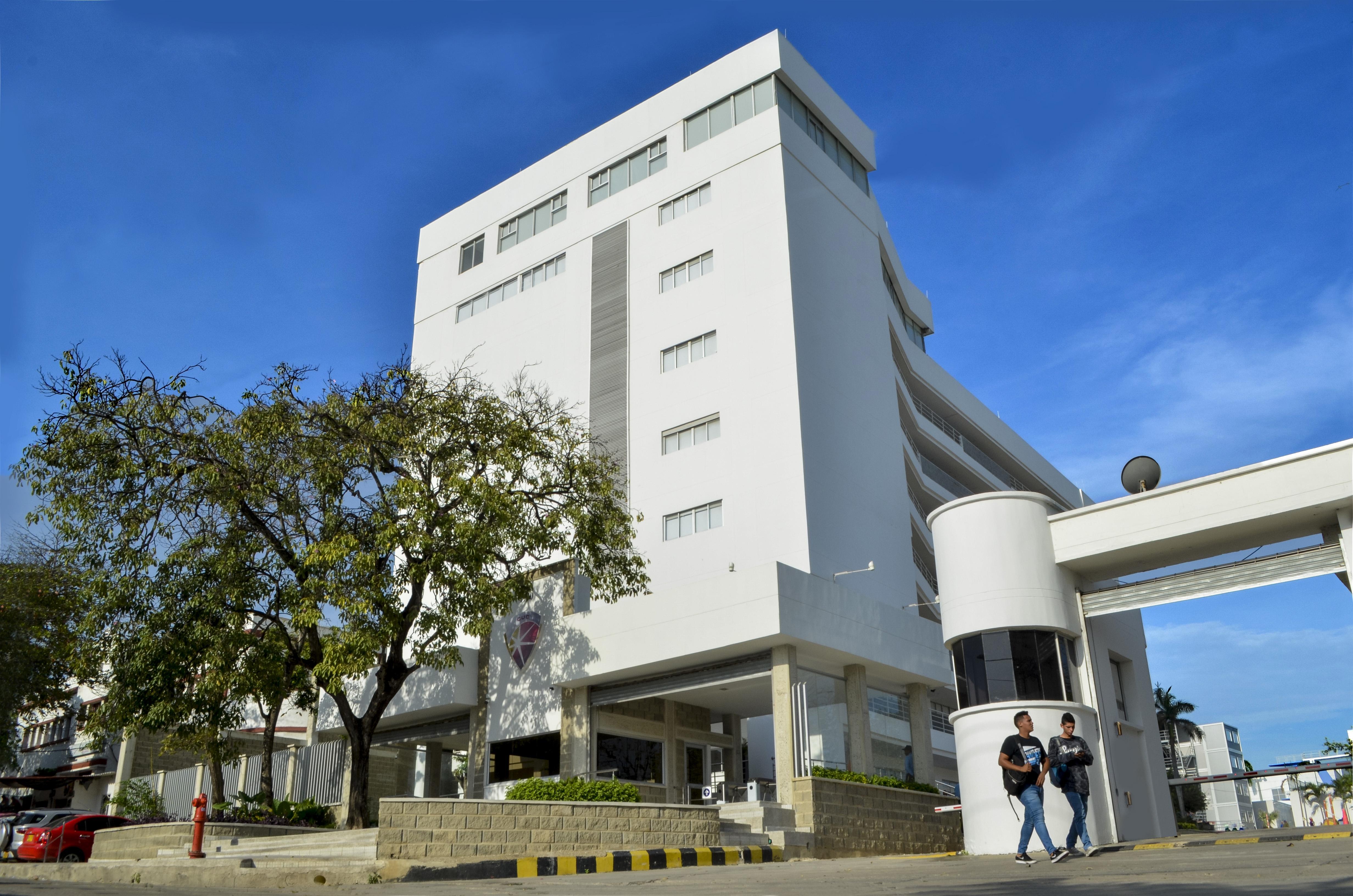 Universidad de la Costa ofertará Maestría en Desarrollo Sostenible