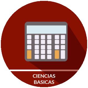 Ciencias Basicas