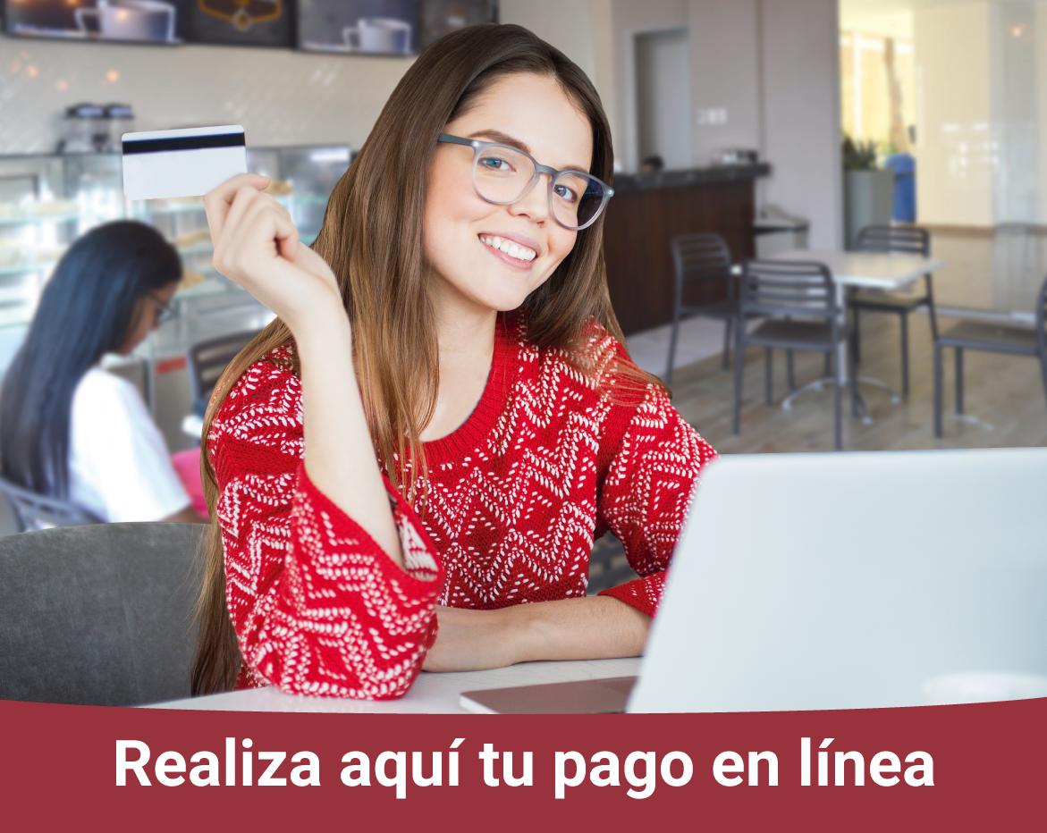 Pagos online Unicosta