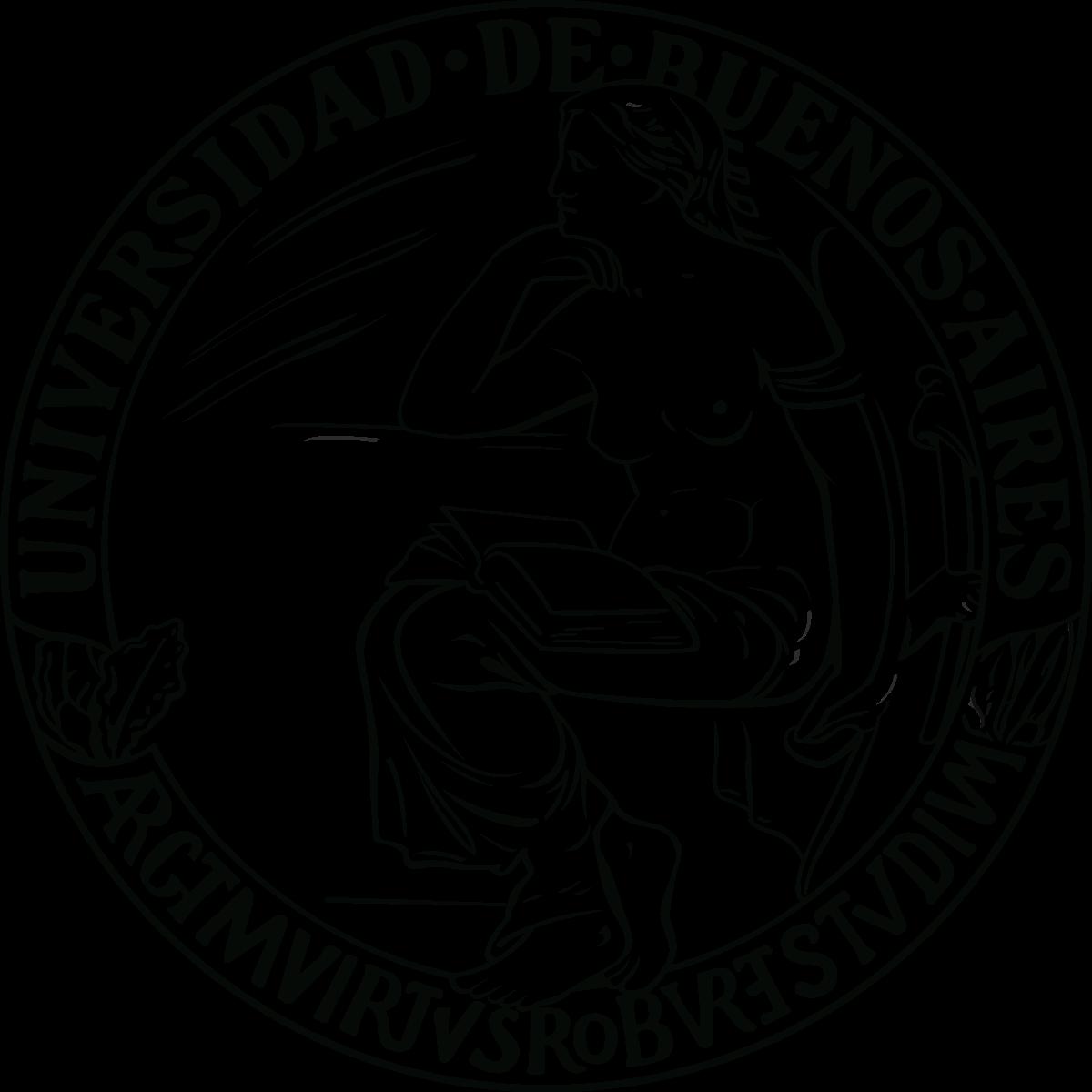 logo Universidad Buenos aires