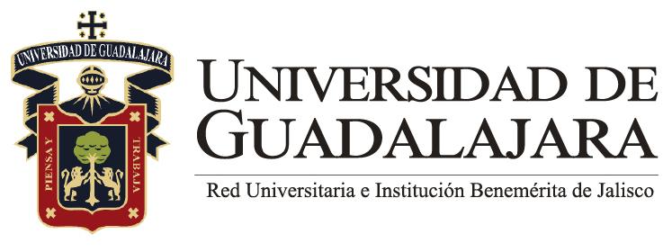 universidad guadalajara mexico
