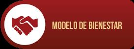 Modelo de Bienestar Universitario