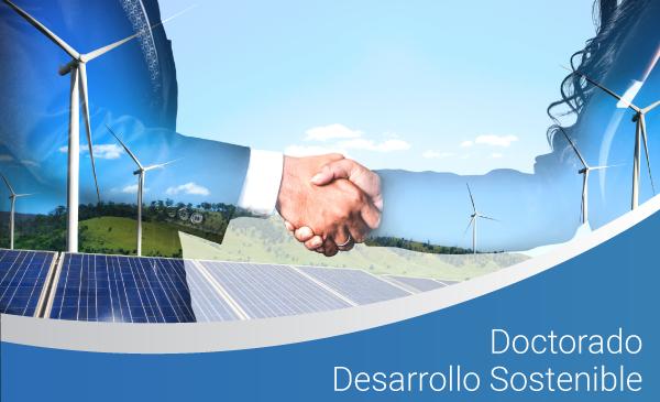 imagen posgrados doctorado desarrollo sostenible universidad de la costa cuc