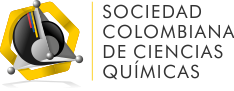 soc colombiana de ciencias quimicas