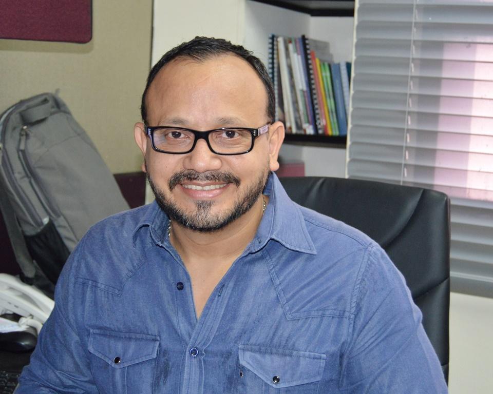 JOSE EDUARDO LOZANO JIMENEZ