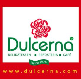 Dulcerna_Logo