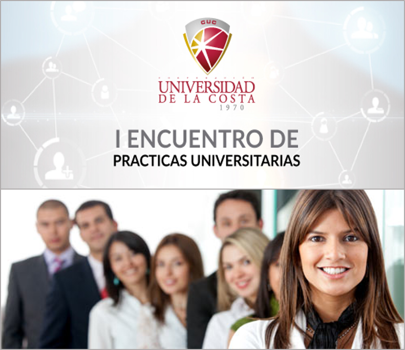 Banner_para_publicidad