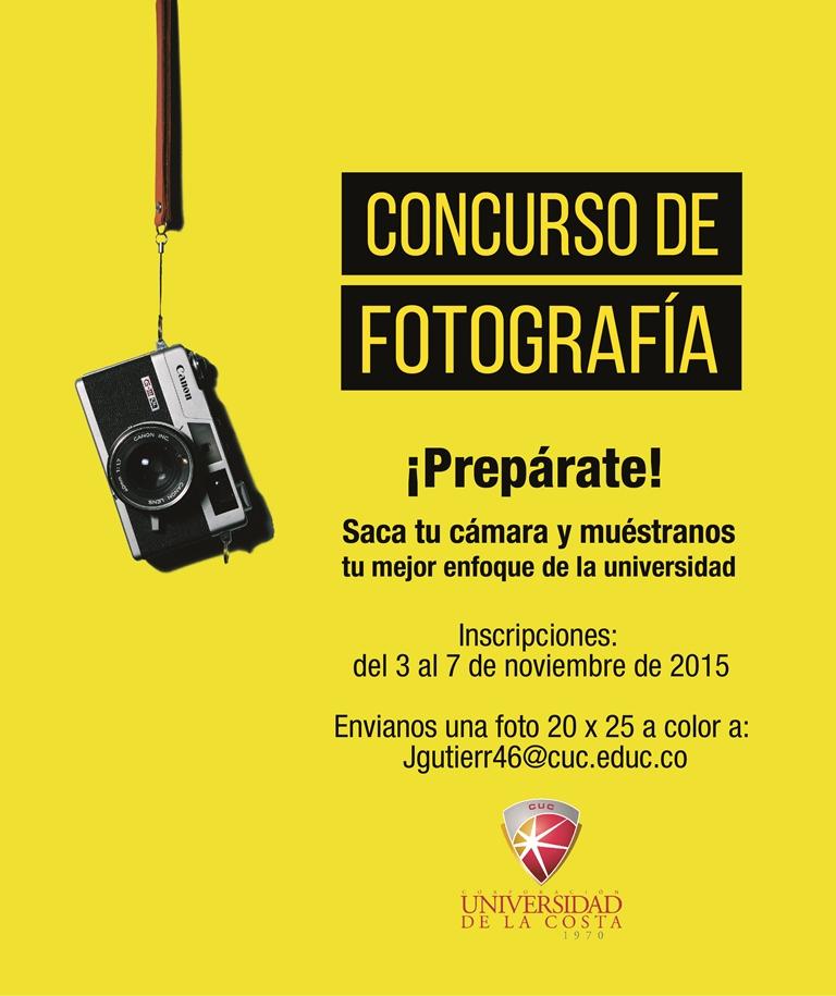 Concurso_de_fotografa