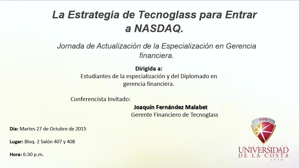 Jornada_de_actualizacion_de_gerencia_financiera