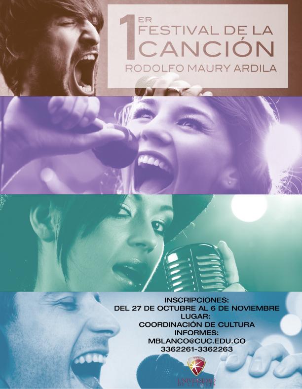 festival_delacancion_cuc-01