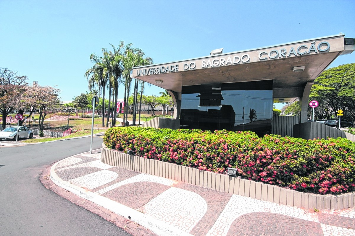 Universidade_Sagrado_Coracao