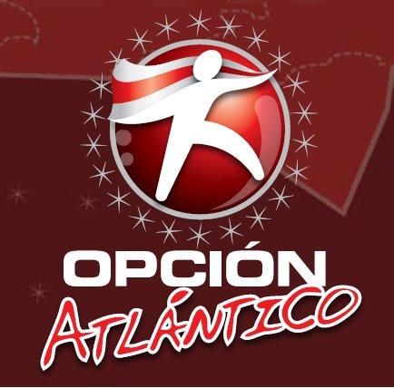 opcion_logo