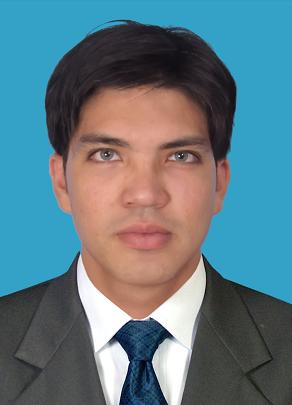 Imagen del contacto